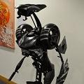 lardanchet_robot