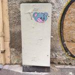 shadee-k rue de cuire ( lyon 4)