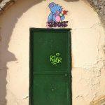 shadee-k rue burdeau (lyon 1er)