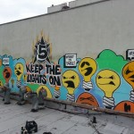 graffiti-artist-meres-2