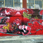 graffiti-artist-shiro-2