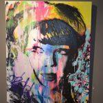 Expo JMR Reg'arts