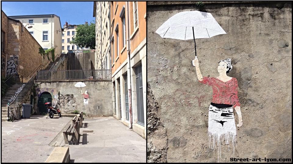 donmateo-parapluie