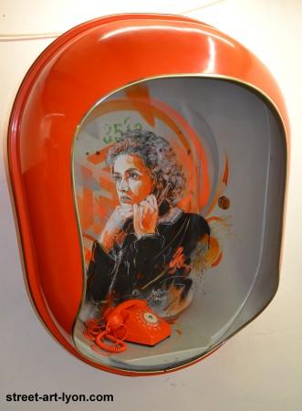 C215-Jeanne-Moreau
