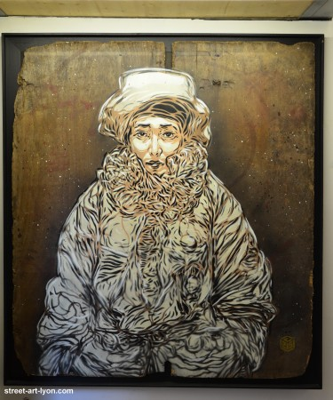 C215-exposition-douce-france