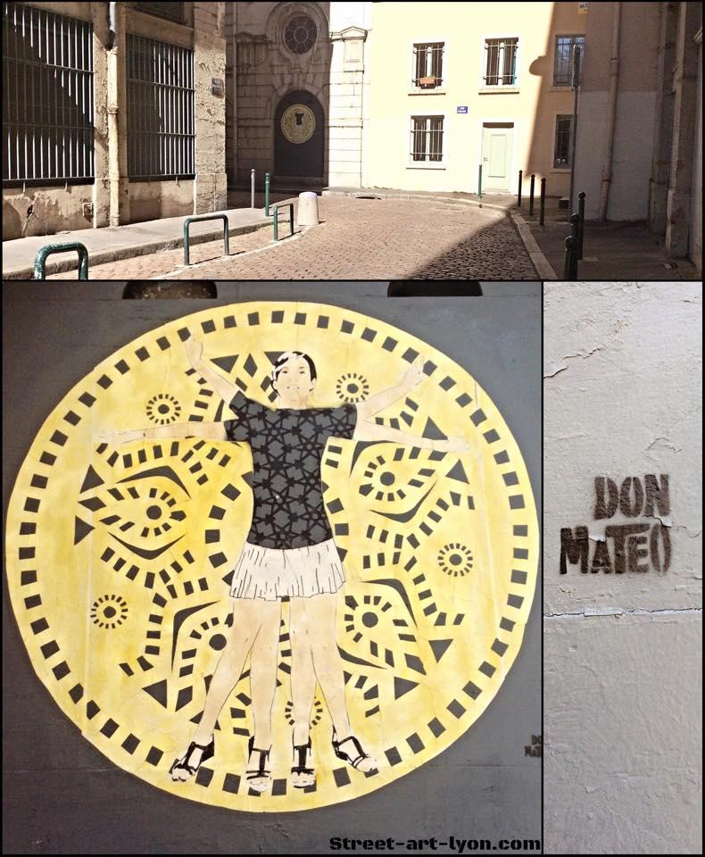 donmateo-vitruve