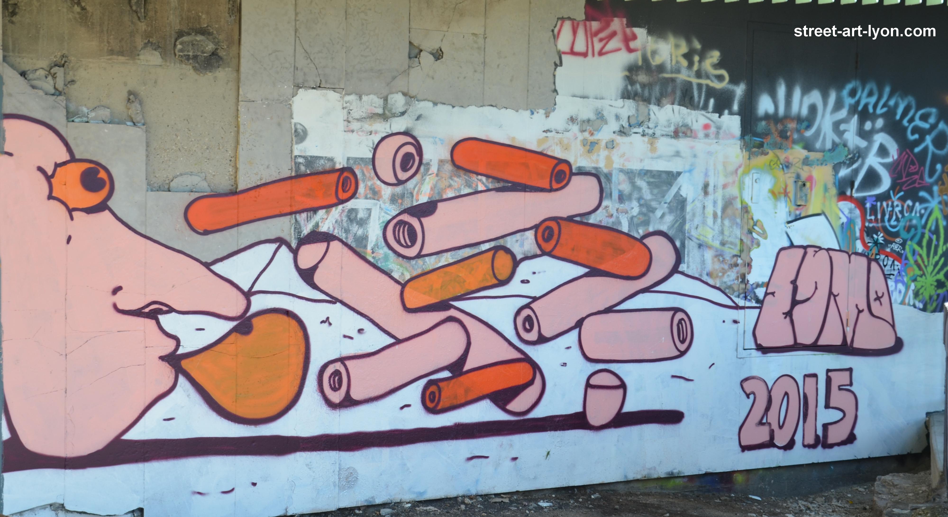 esmo-skatepark