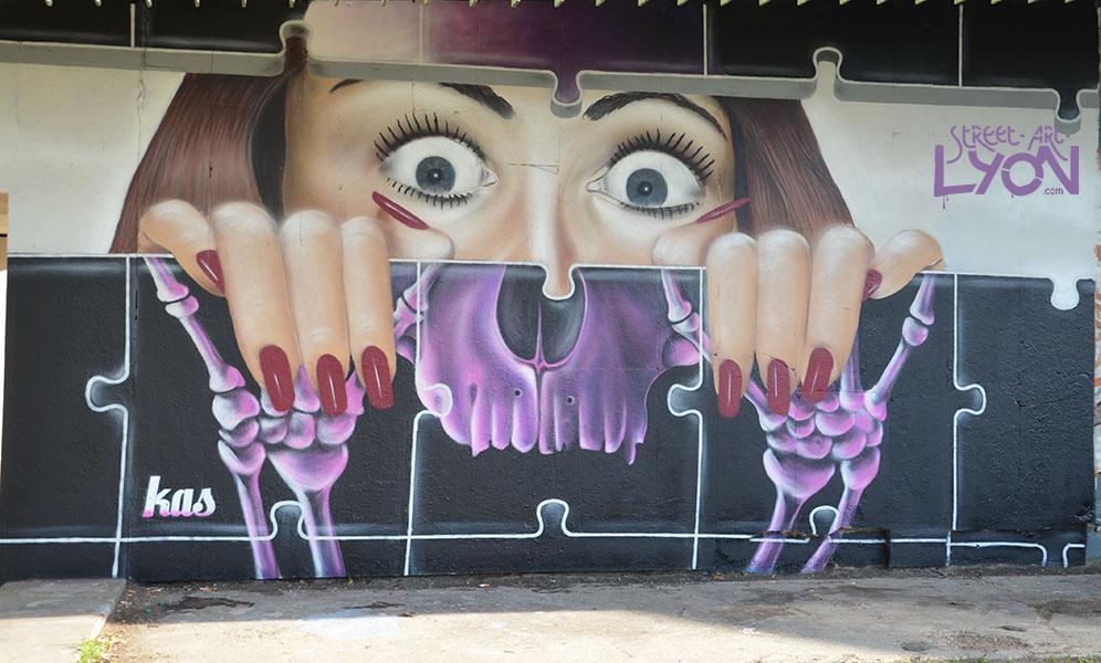 kas-graffiti