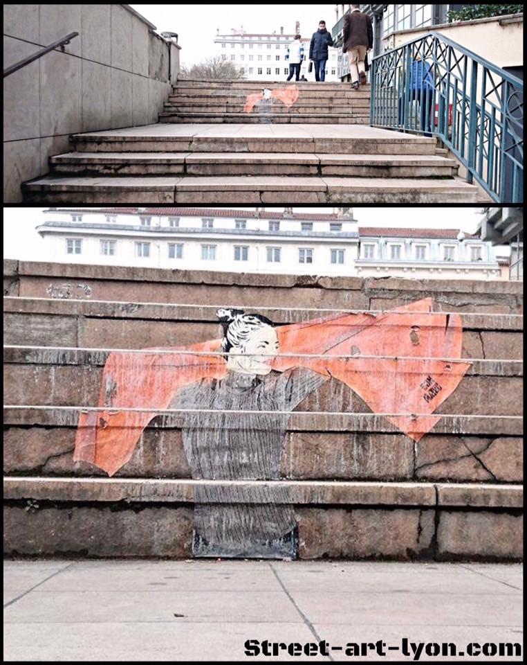 don-mateo-escalier