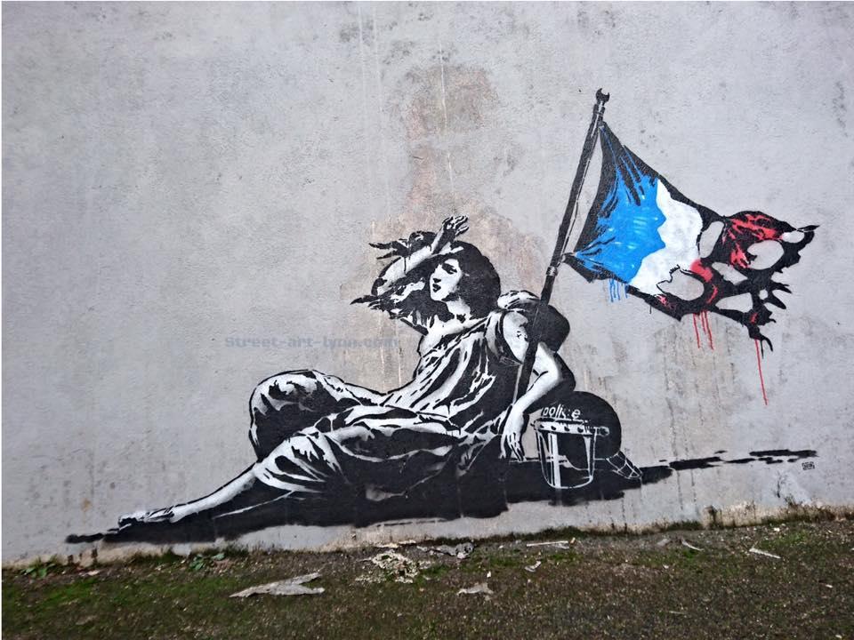 goin-libertydown