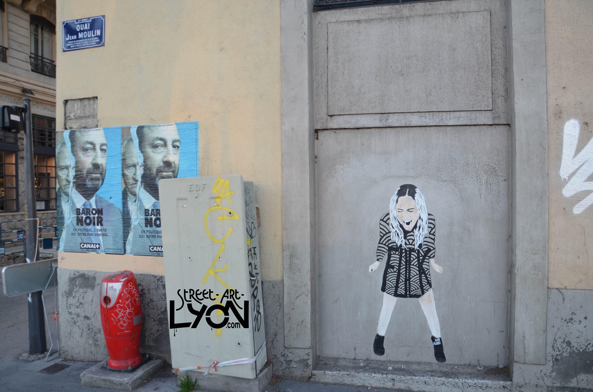 DonMateo-Lyon2