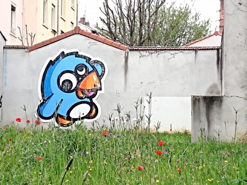 birdykids-pelouse