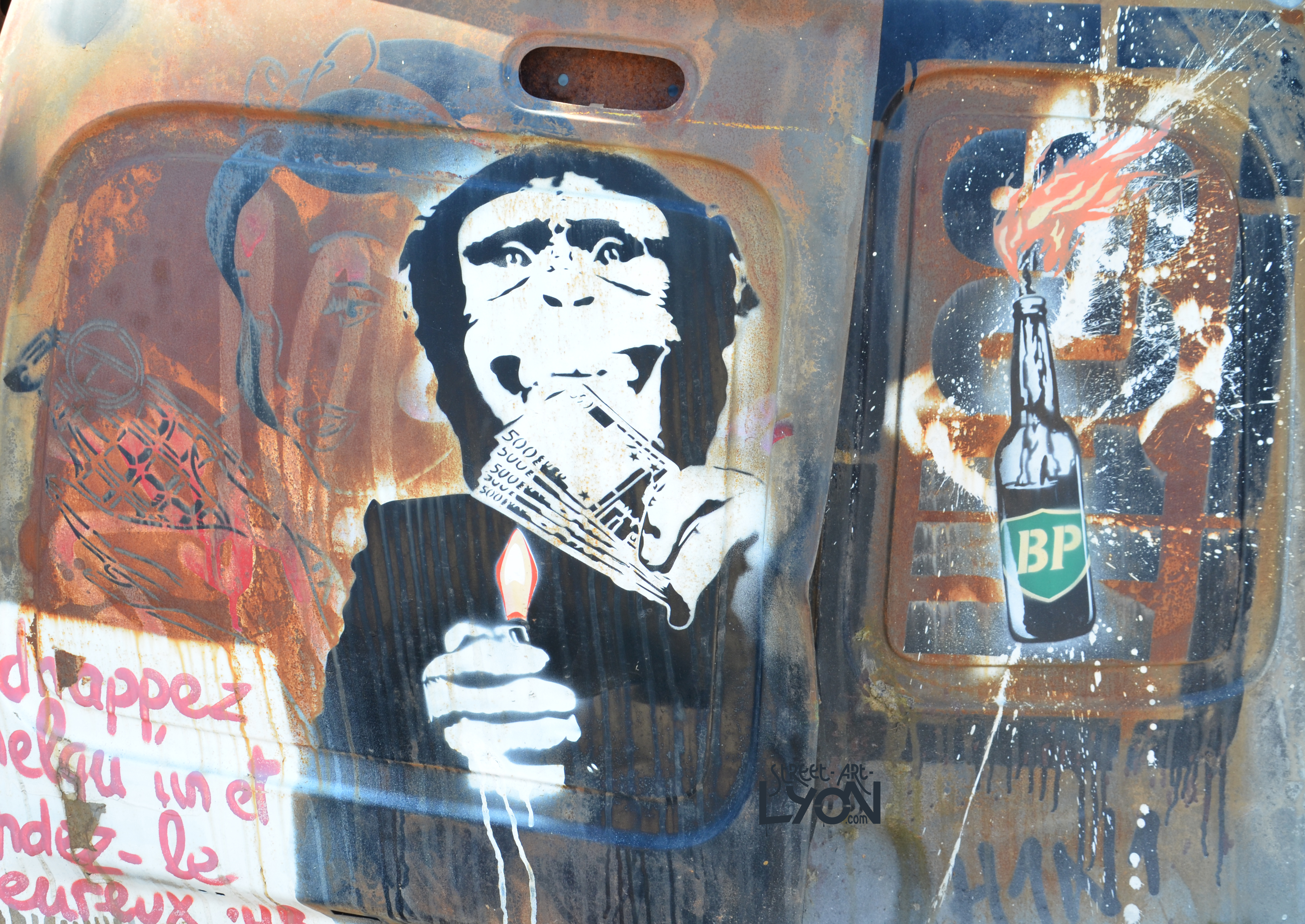 goin-monkeymoney-ddc