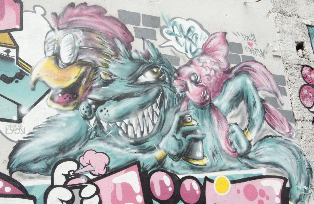 Marco de rosa mix city 2016