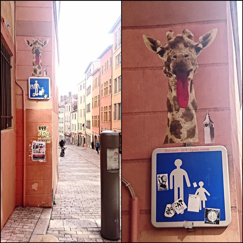 bigben-girafe