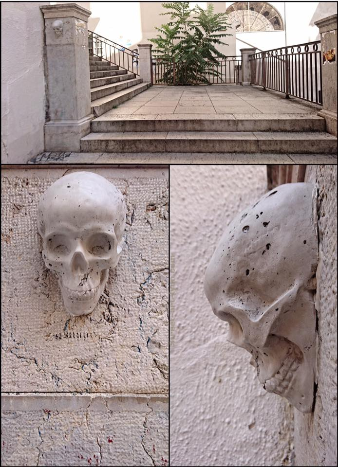 blackmessenger-skull2