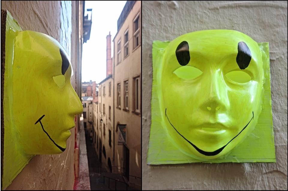 prolo-masque