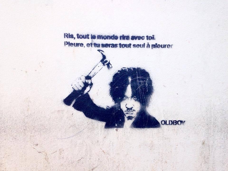 oldboy-rillieux