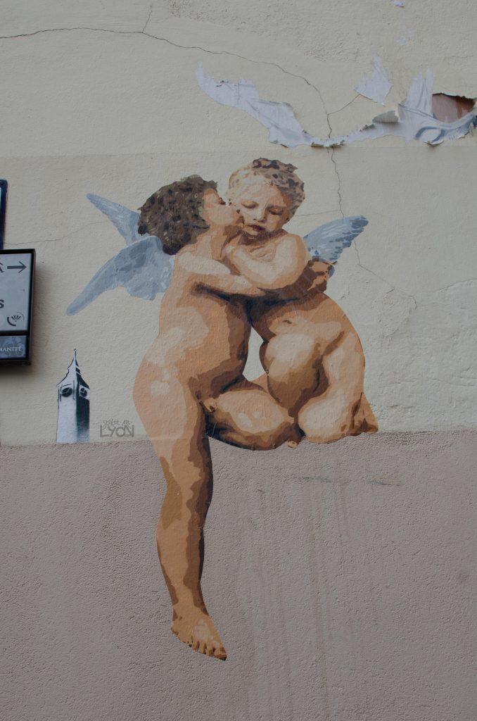 cherubin-bigben-rueaudran
