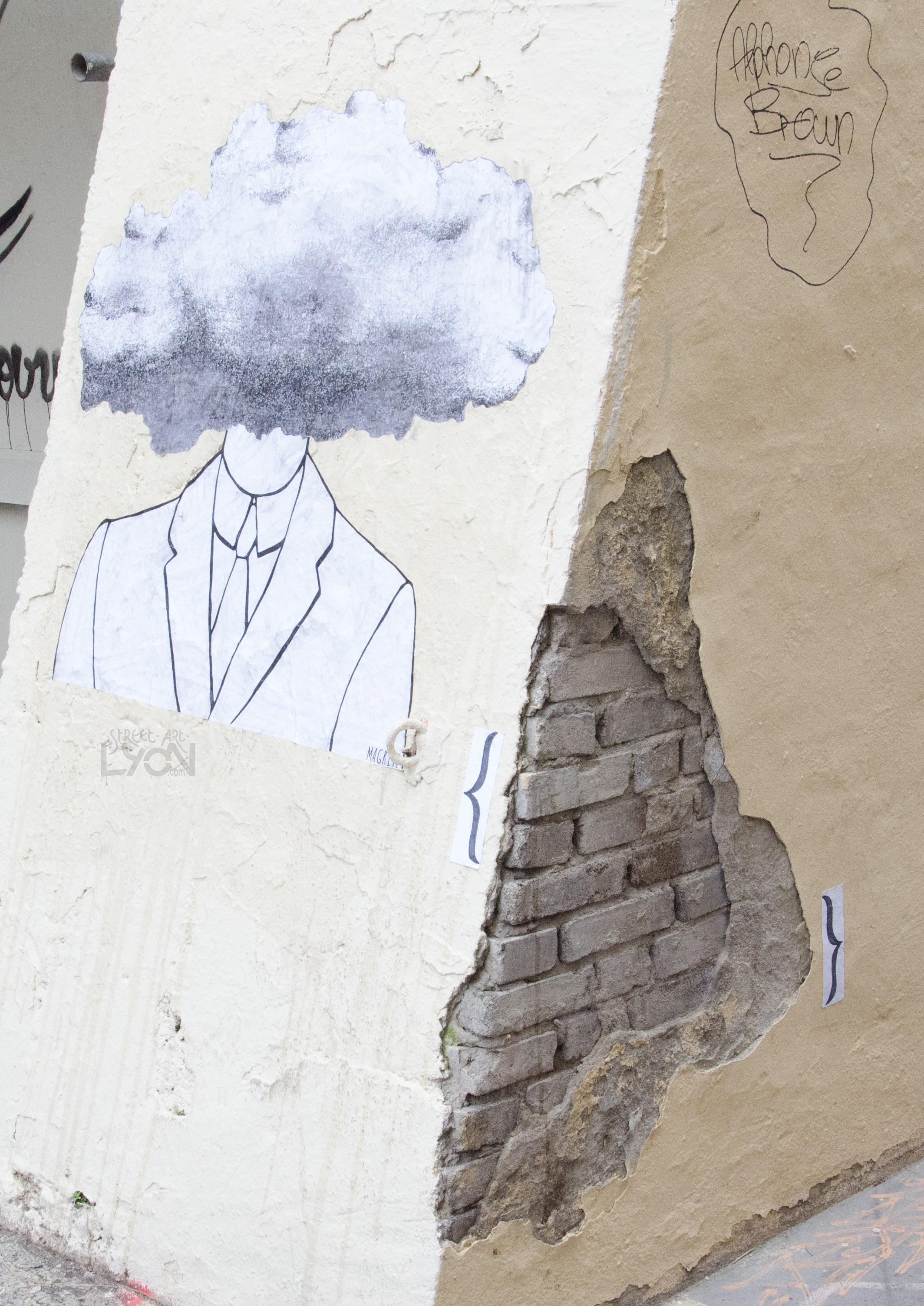 magritte-neyret