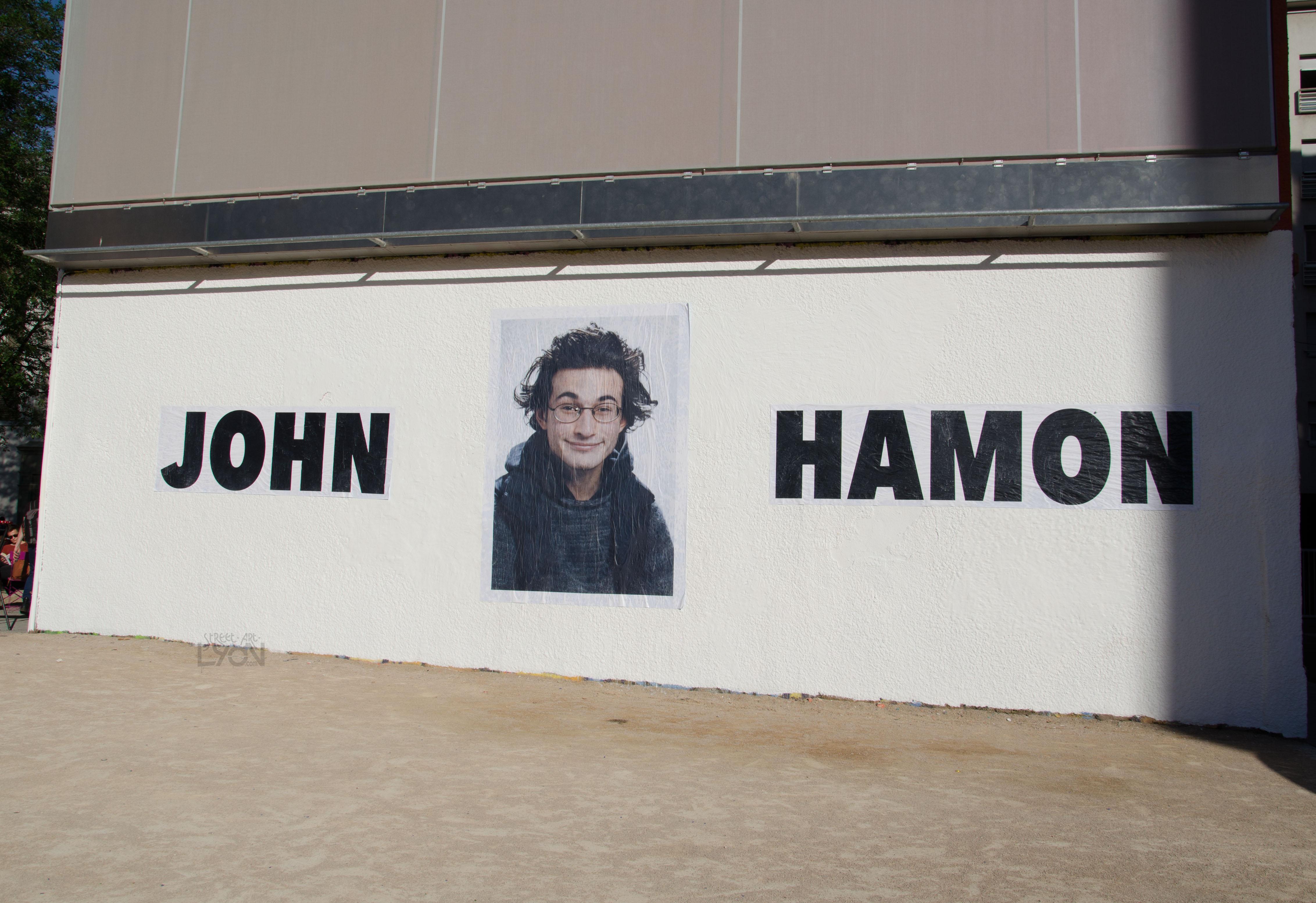 johnhamon-mazgran