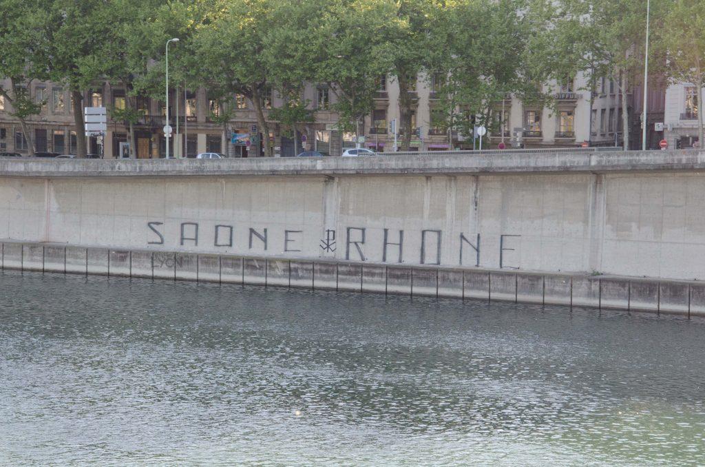 saone-rhone
