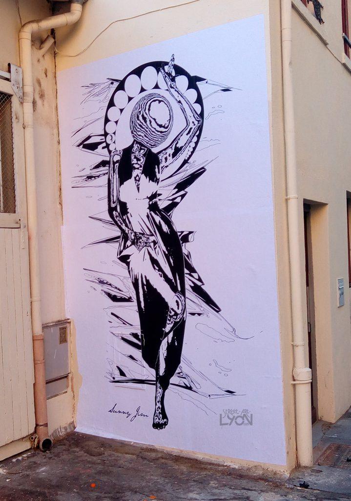 sunnyjim-ruethibaudiere