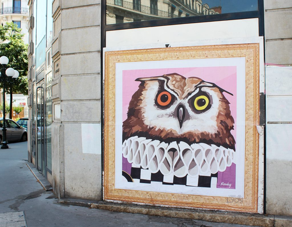 rauky-rue-grolee