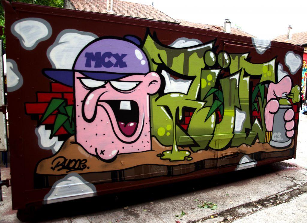rue-mixcity
