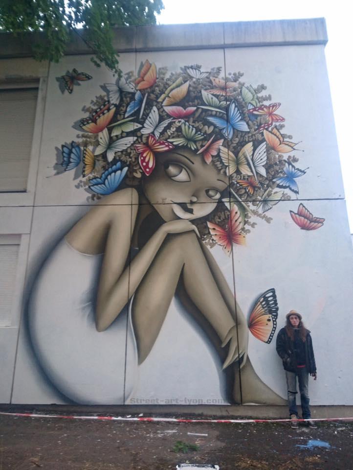 vinnie-graffiti-trublyon