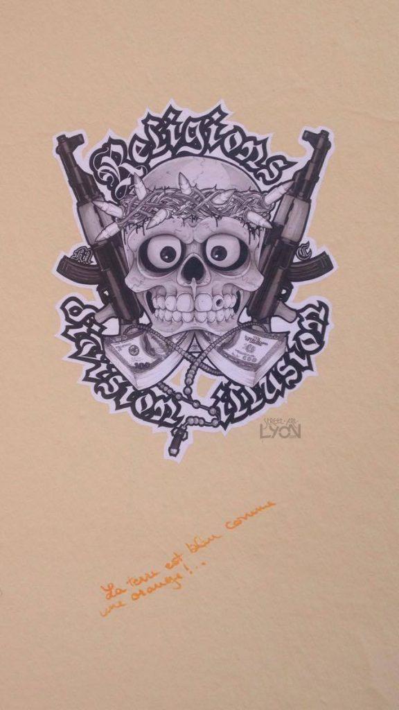 malochico69-fernandrey