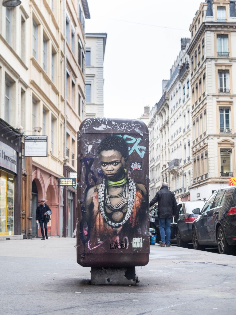 guaté-mao-rue-de-brest