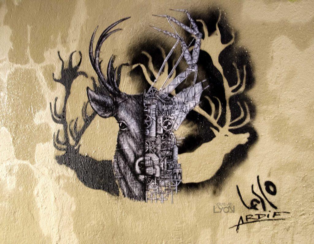 ardif-lascaux-soulary