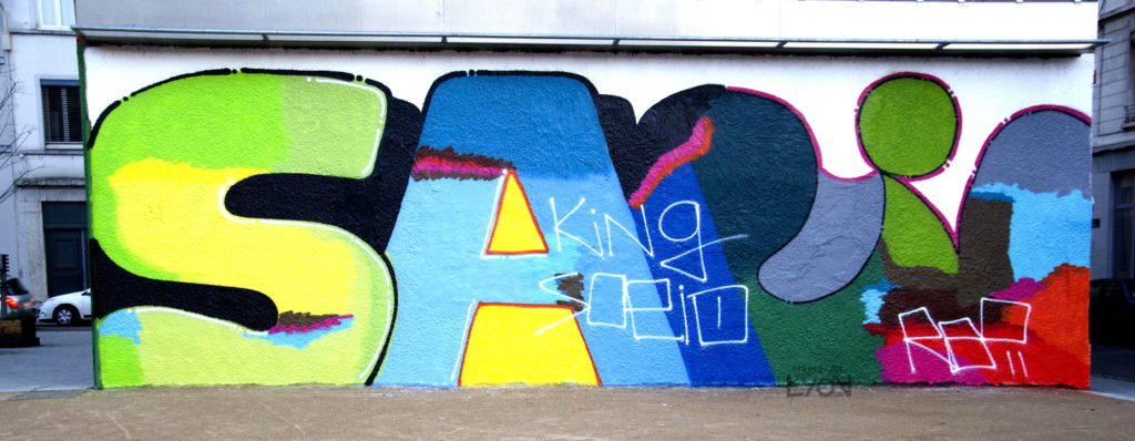 rap 2122 - gache - hommage Saieo
