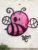 sly-rey