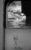 Théo-esplanade grande cote Vero photo