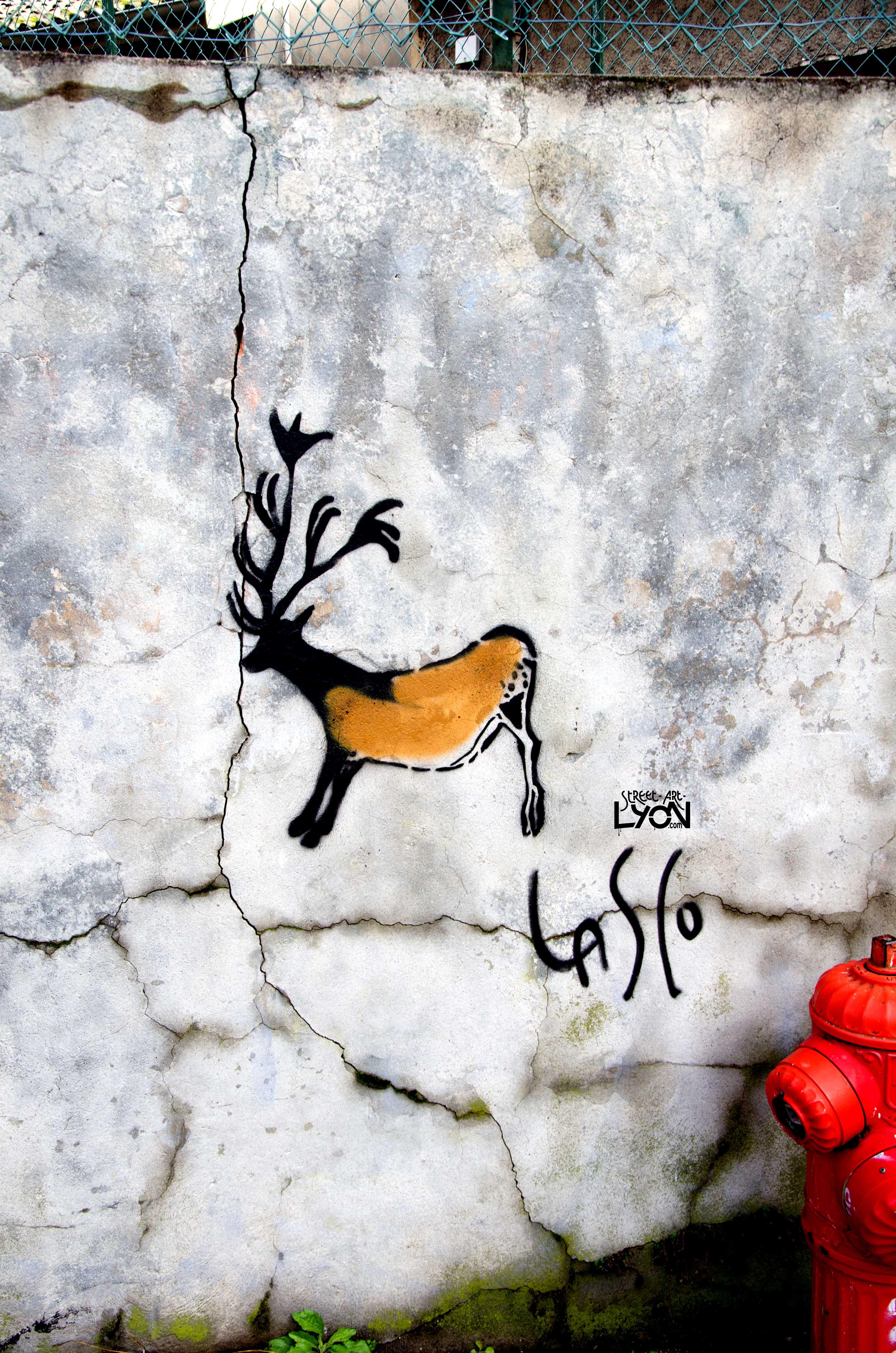 lasco-cerf-J-Soulary