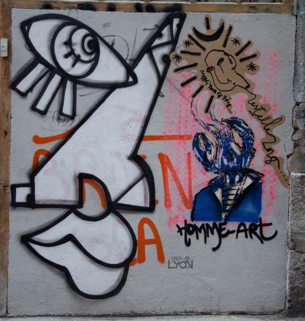 renard-estelle-saveurgraffik-rey