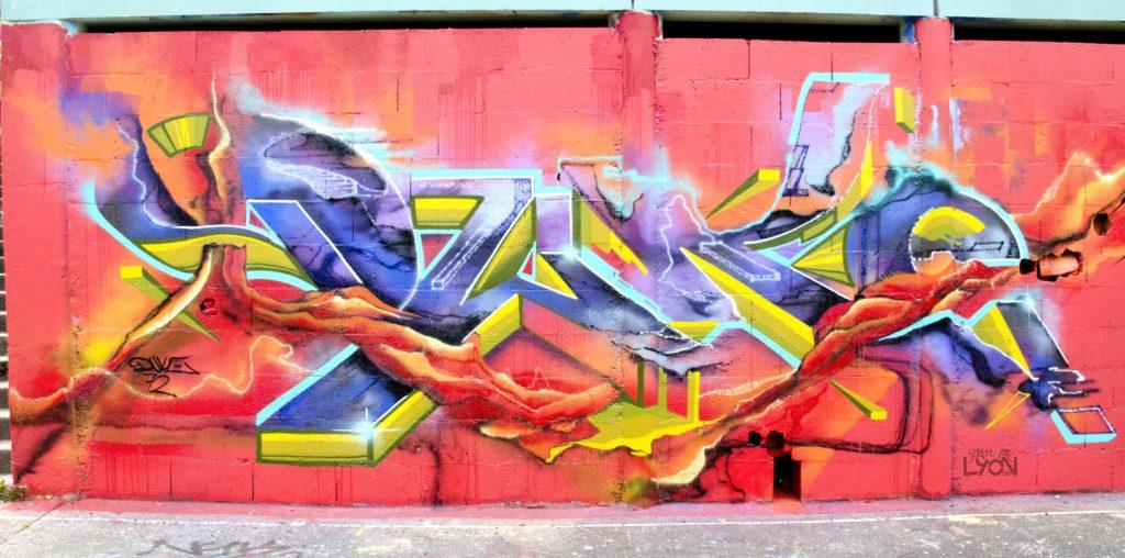 duke-thevenet2