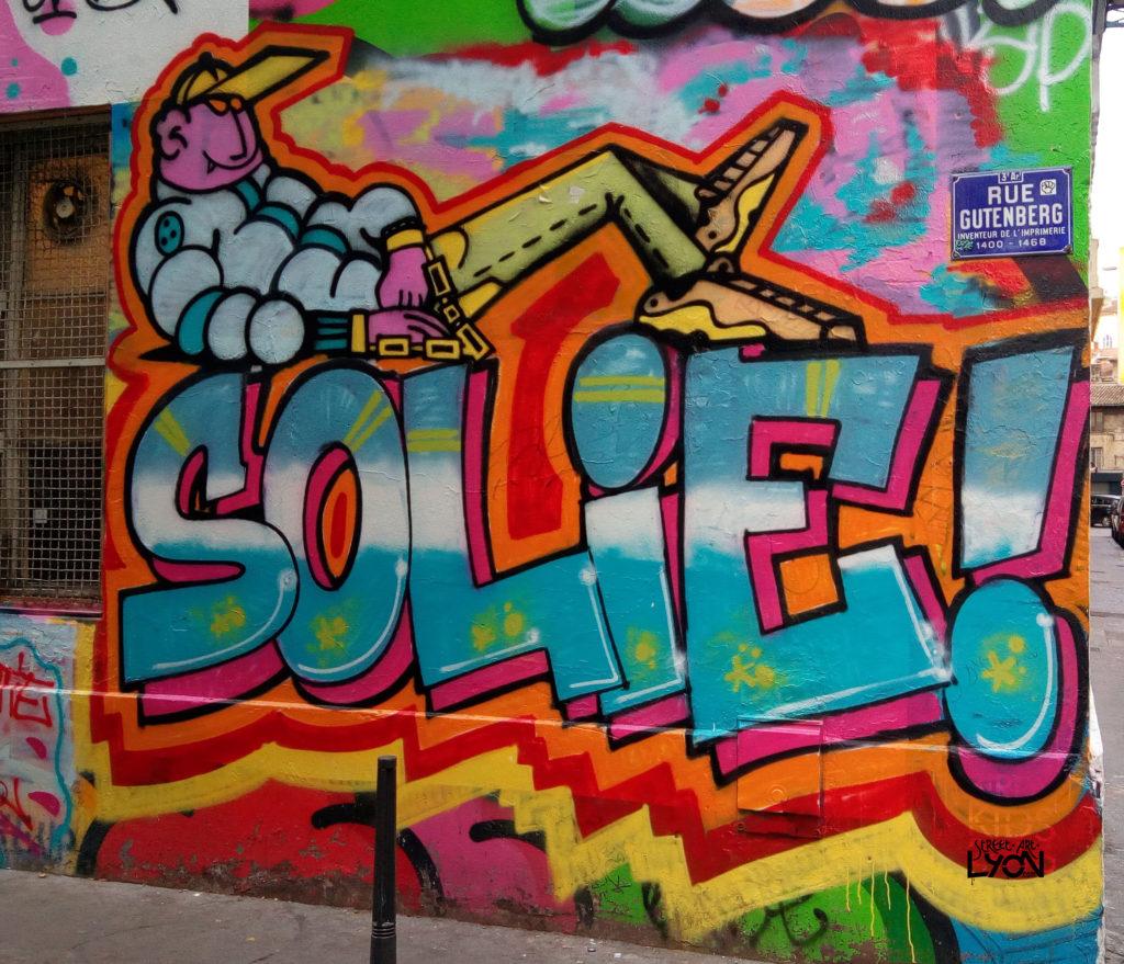soli-gutenberg